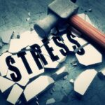 How Does Stress Affect Immune System