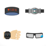 WHY WEARABLE MEDICAL DEVICES ARE A BOOMING TREND?