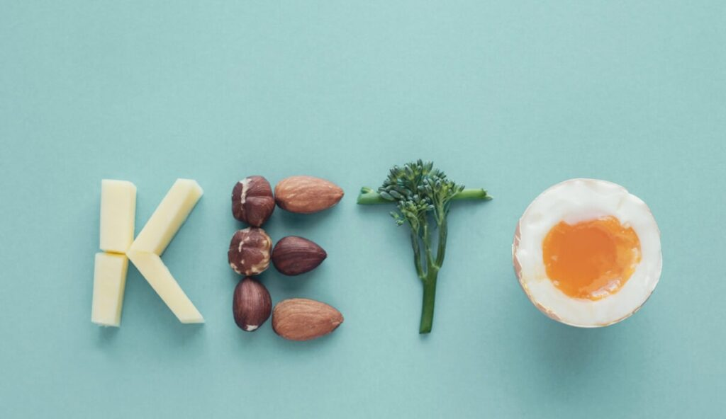 Can Keto Diet Be The Potential Diet To Treat Cancer?