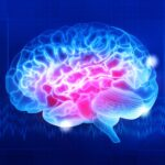 What are the negative consequences associated with neurosurgery?