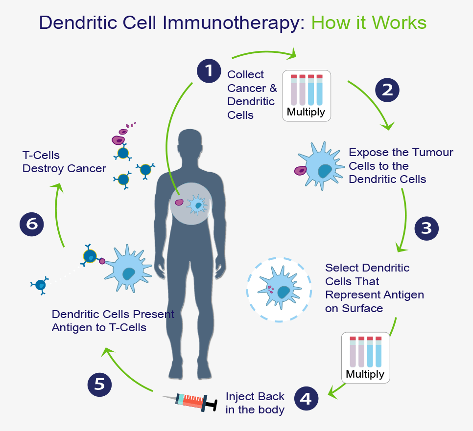 Synthetic Biology in Immunotherapy